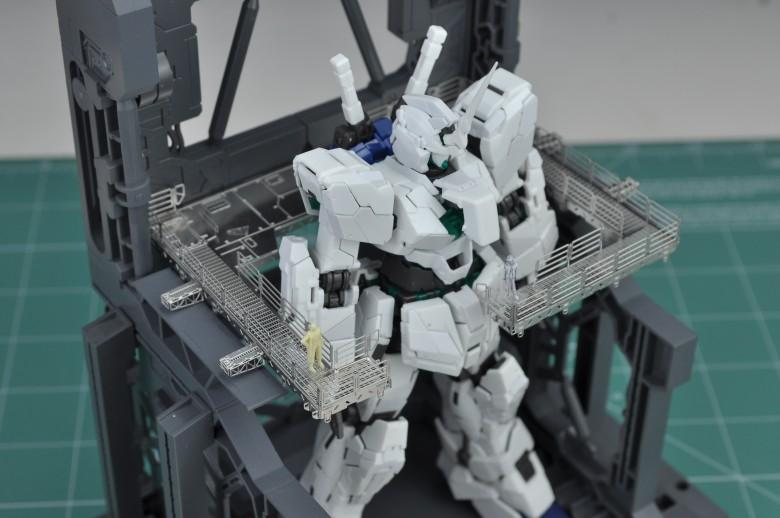 M74_027.jpg