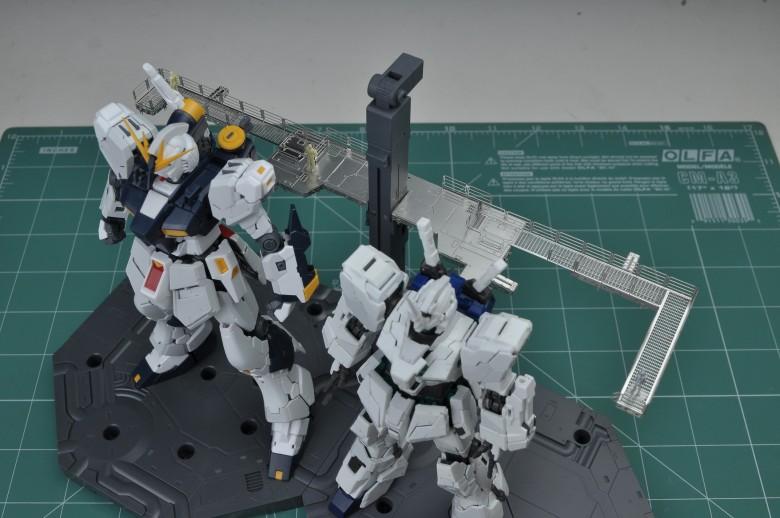 M74_036.jpg