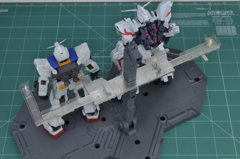 M74_039.jpg