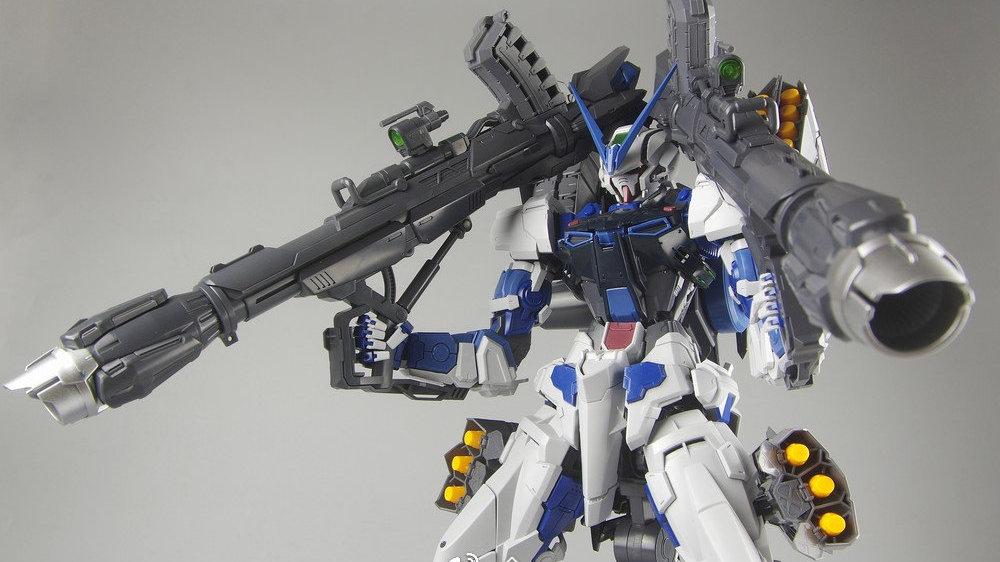 S306_blueframe_astray_001.jpg