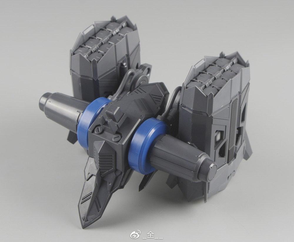 S306_blueframe_astray_038.jpg