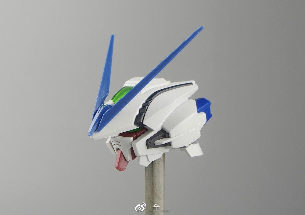 S306_blueframe_astray_042.jpg
