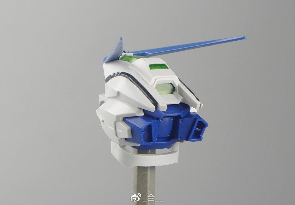 S306_blueframe_astray_043.jpg