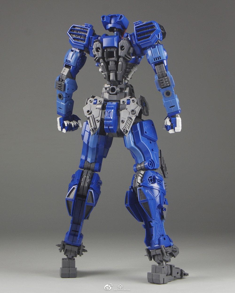 S306_blueframe_astray_045.jpg