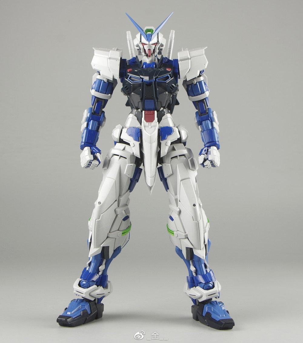 S306_blueframe_astray_046.jpg
