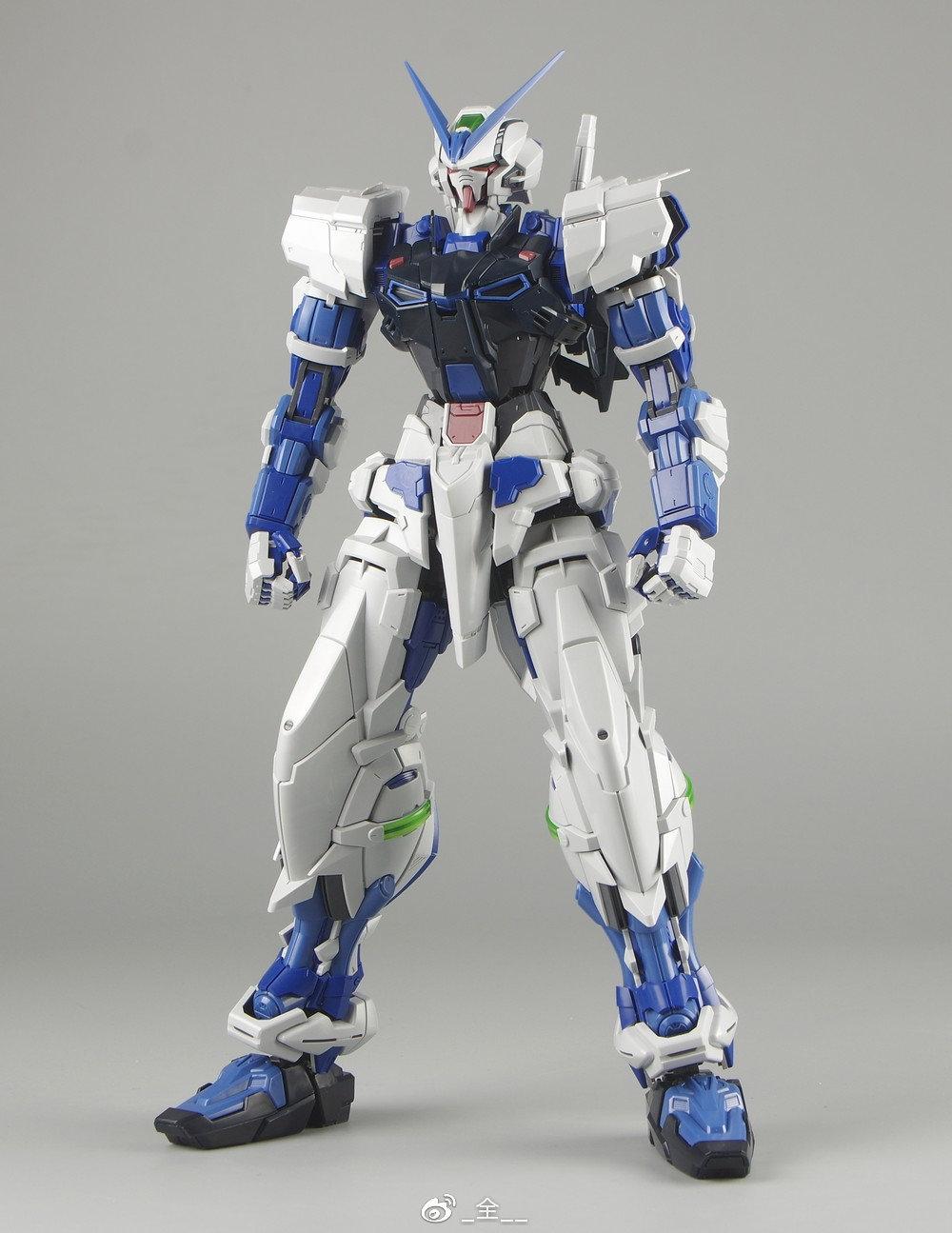 S306_blueframe_astray_047.jpg