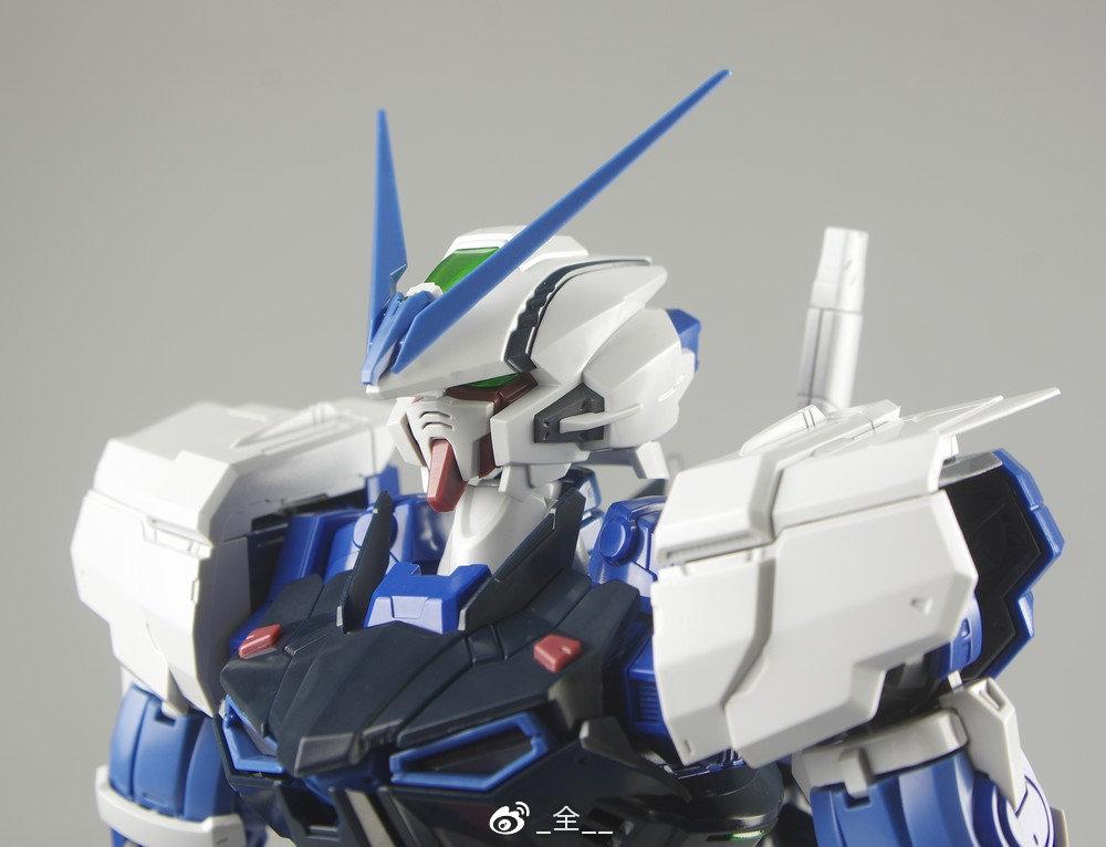 S306_blueframe_astray_051.jpg