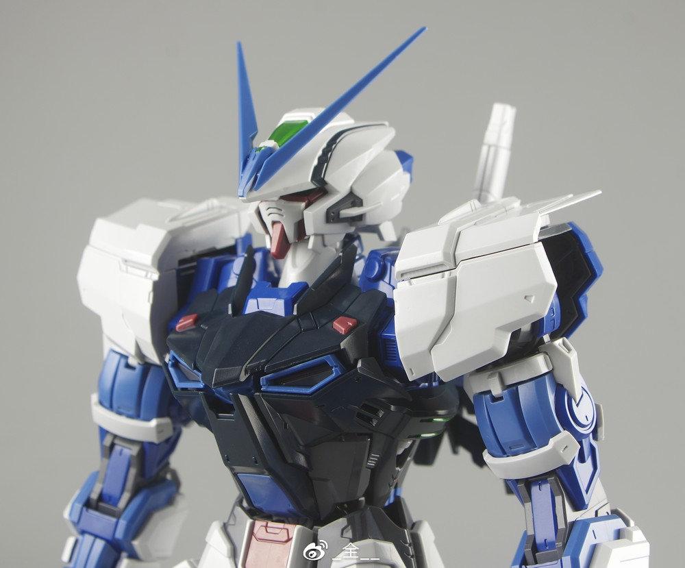 S306_blueframe_astray_052.jpg