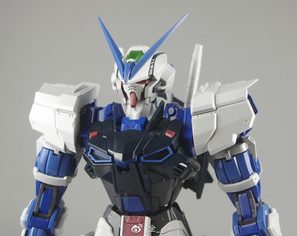 S306_blueframe_astray_053.jpg