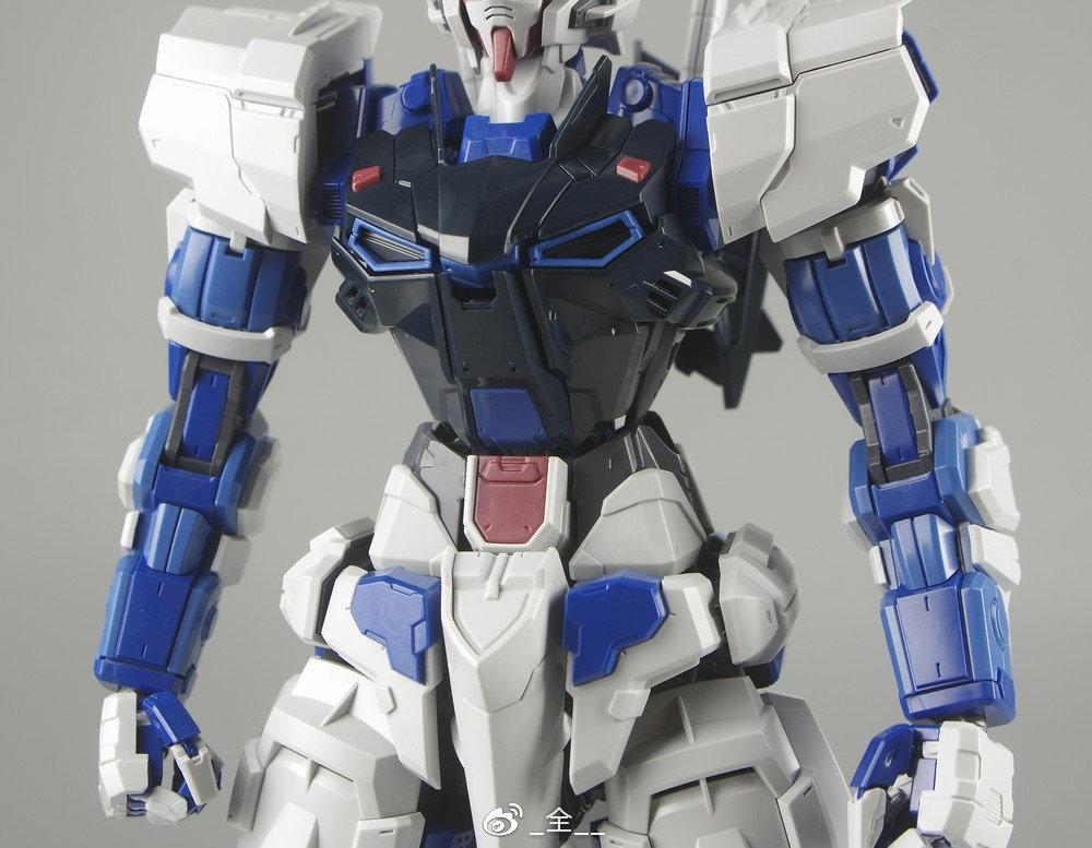 S306_blueframe_astray_054.jpg