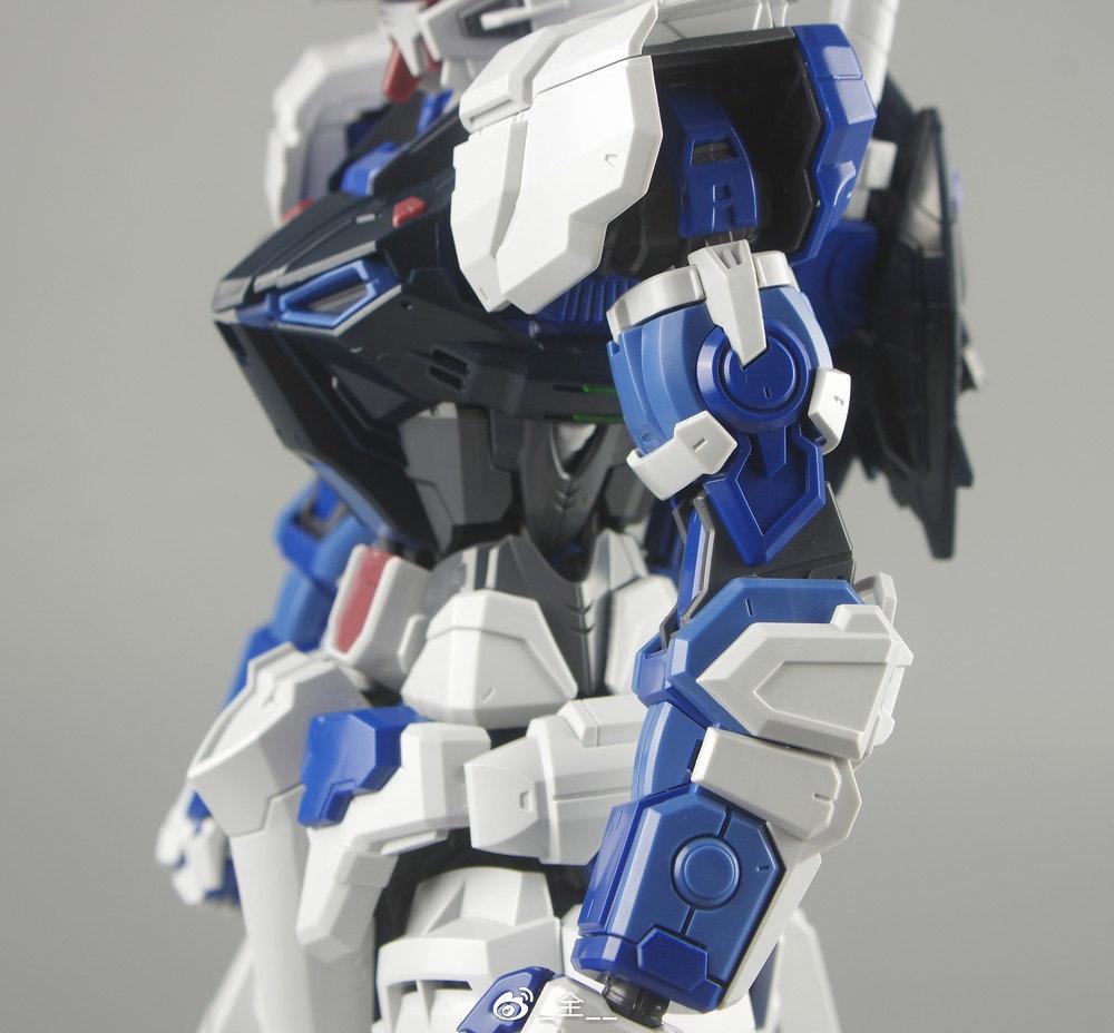 S306_blueframe_astray_055.jpg