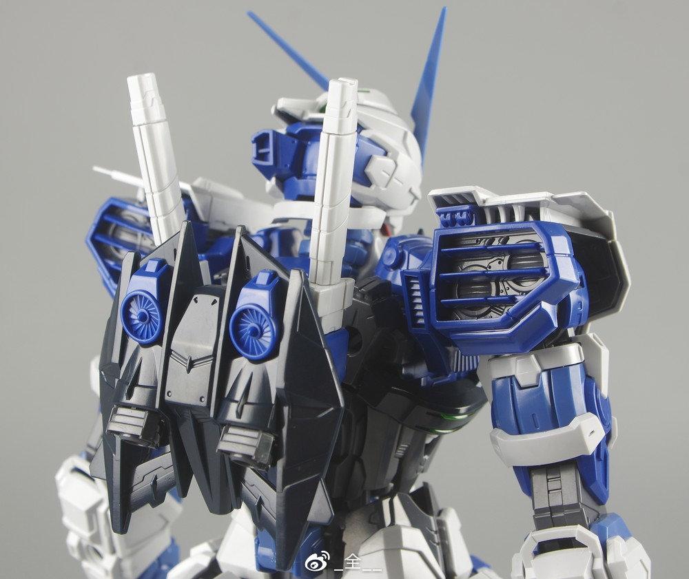 S306_blueframe_astray_057.jpg