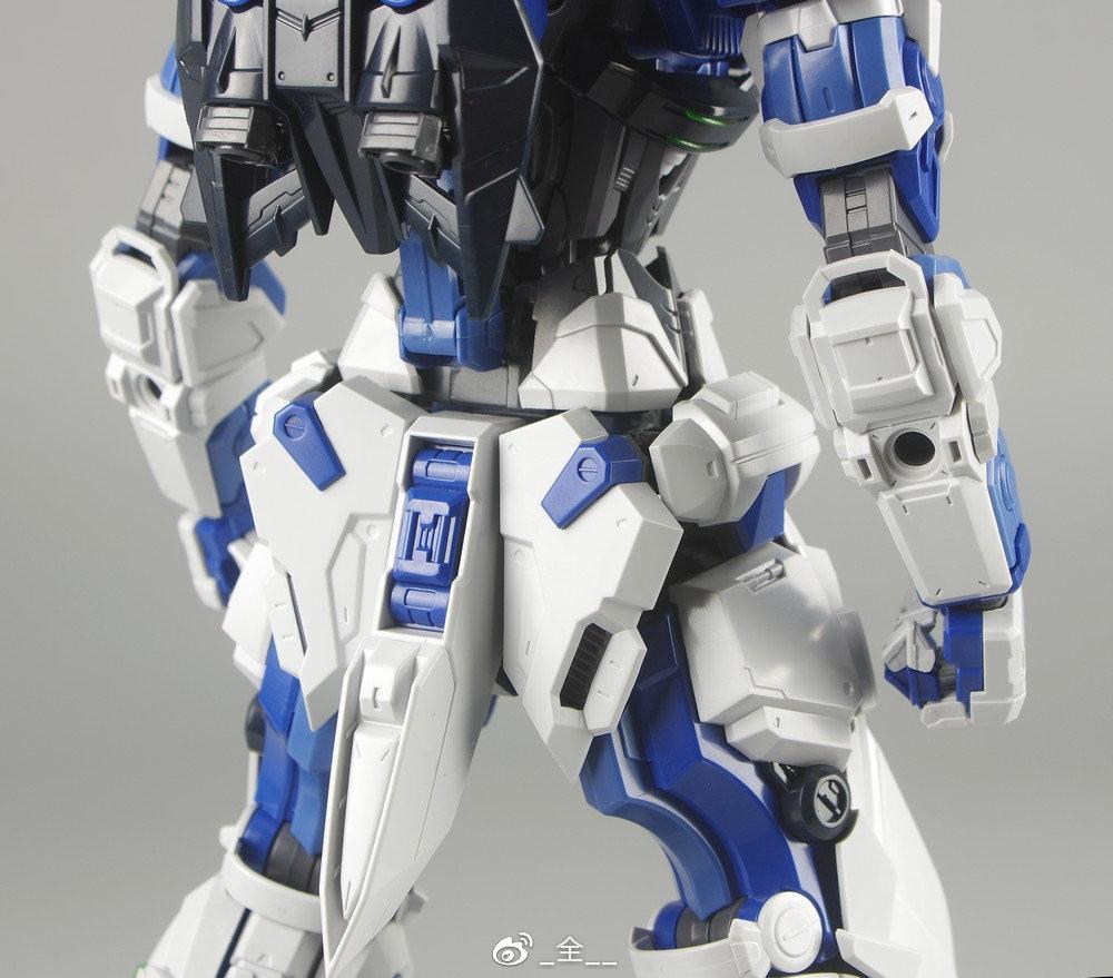 S306_blueframe_astray_059.jpg
