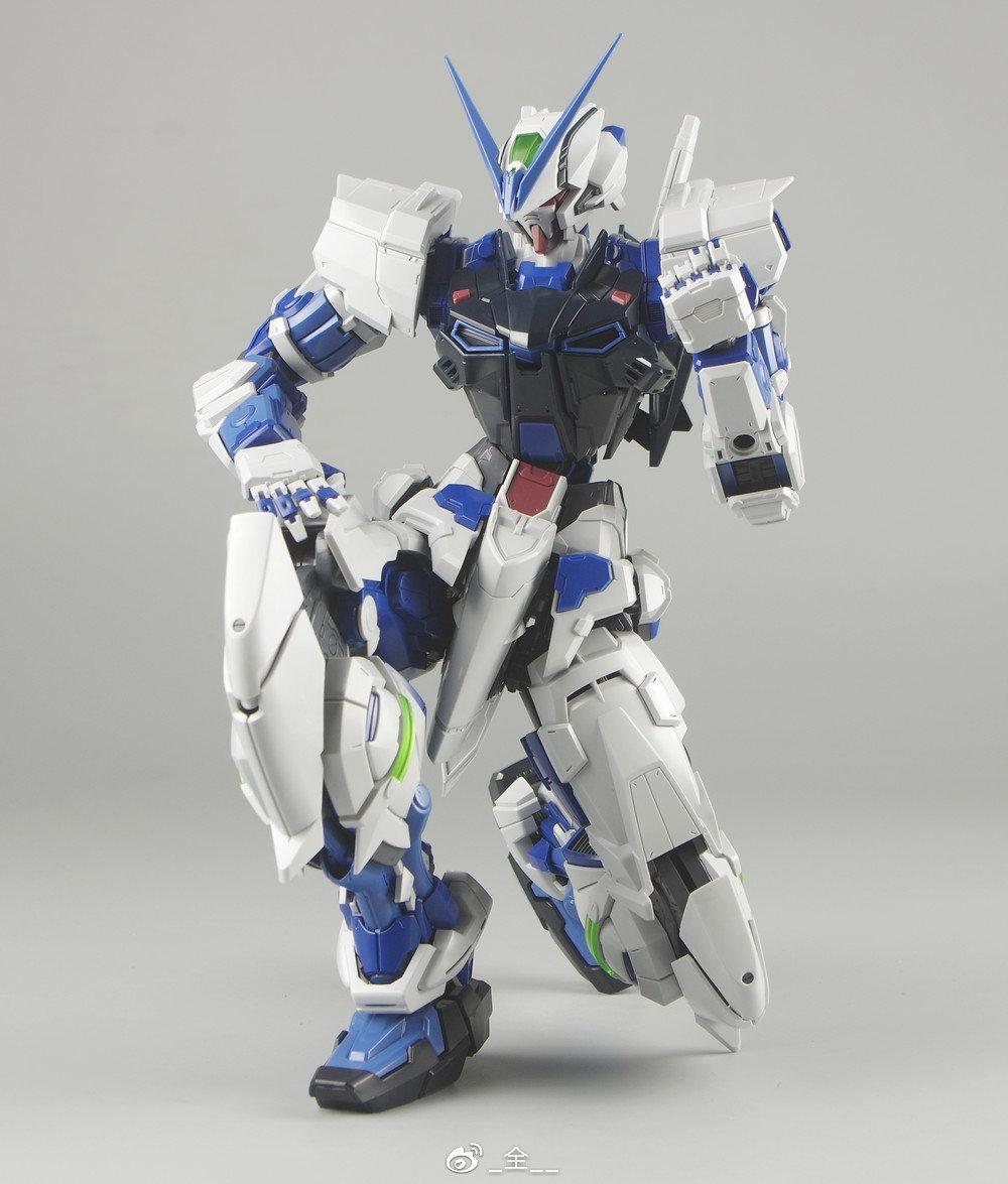 S306_blueframe_astray_070.jpg