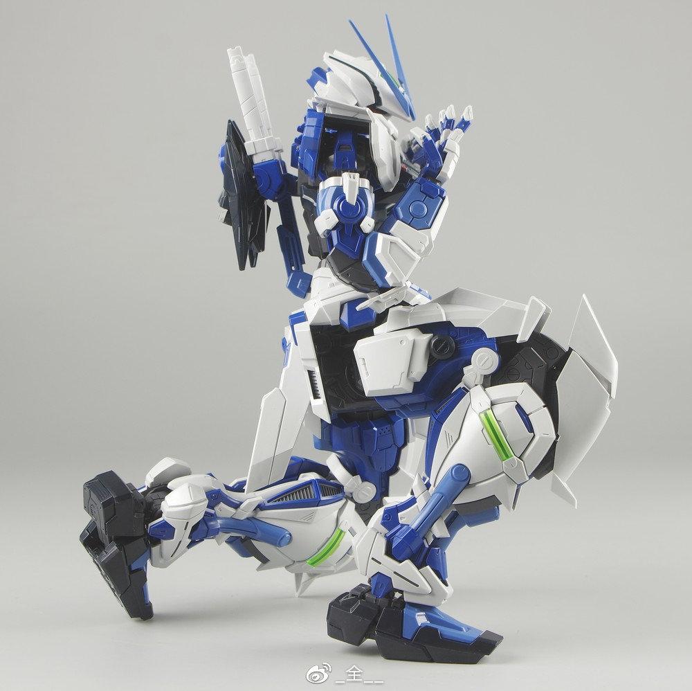 S306_blueframe_astray_071.jpg