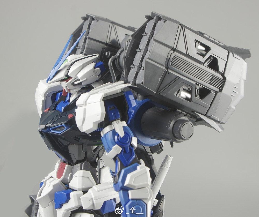 S306_blueframe_astray_077.jpg