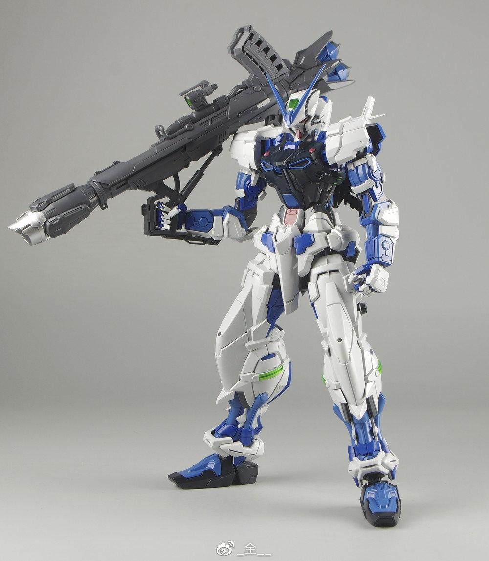 S306_blueframe_astray_080.jpg