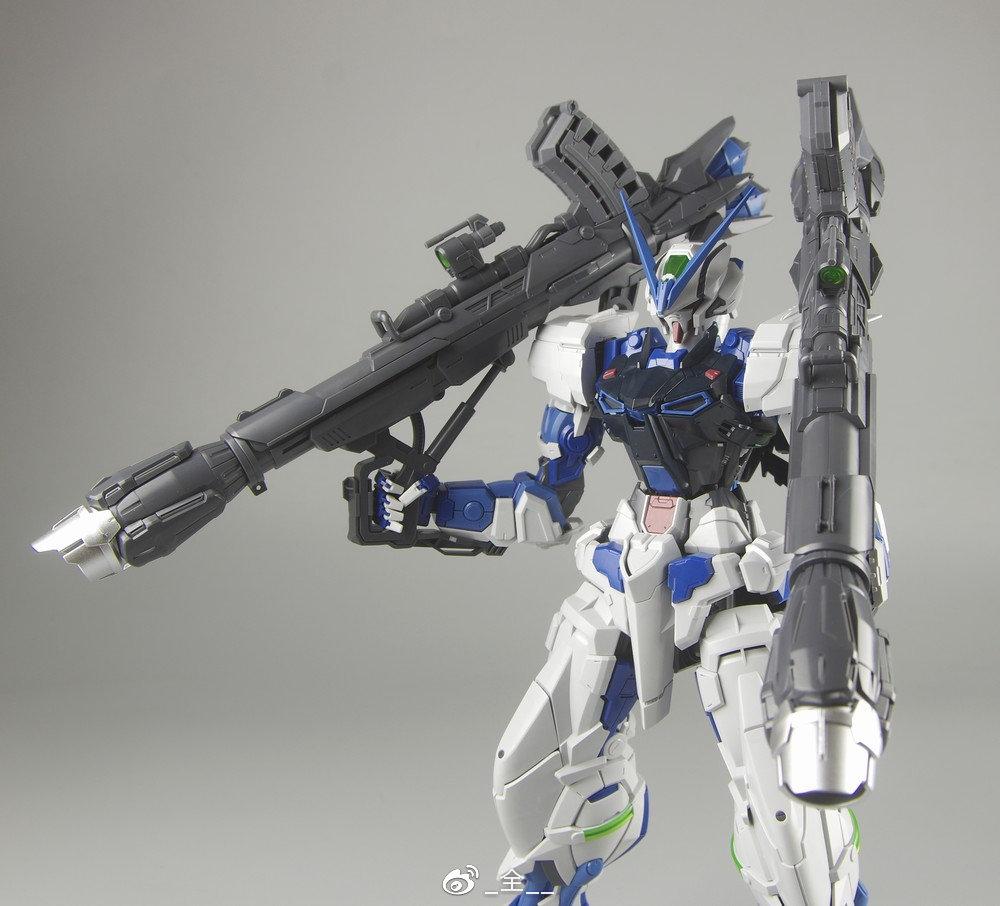 S306_blueframe_astray_081.jpg