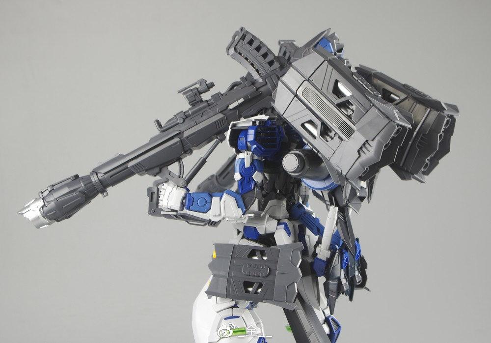 S306_blueframe_astray_082.jpg