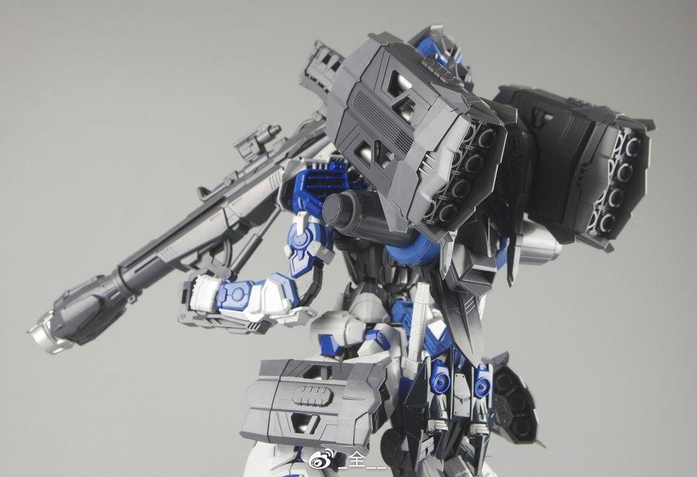 S306_blueframe_astray_085.jpg