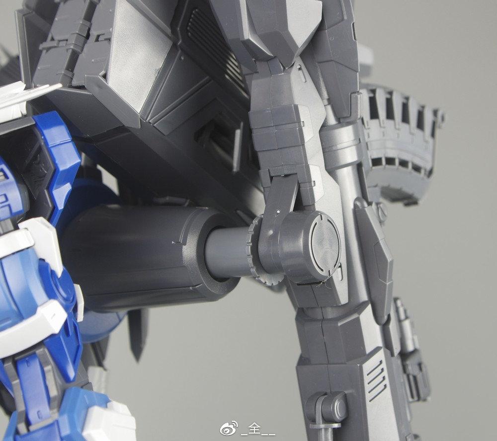 S306_blueframe_astray_088.jpg