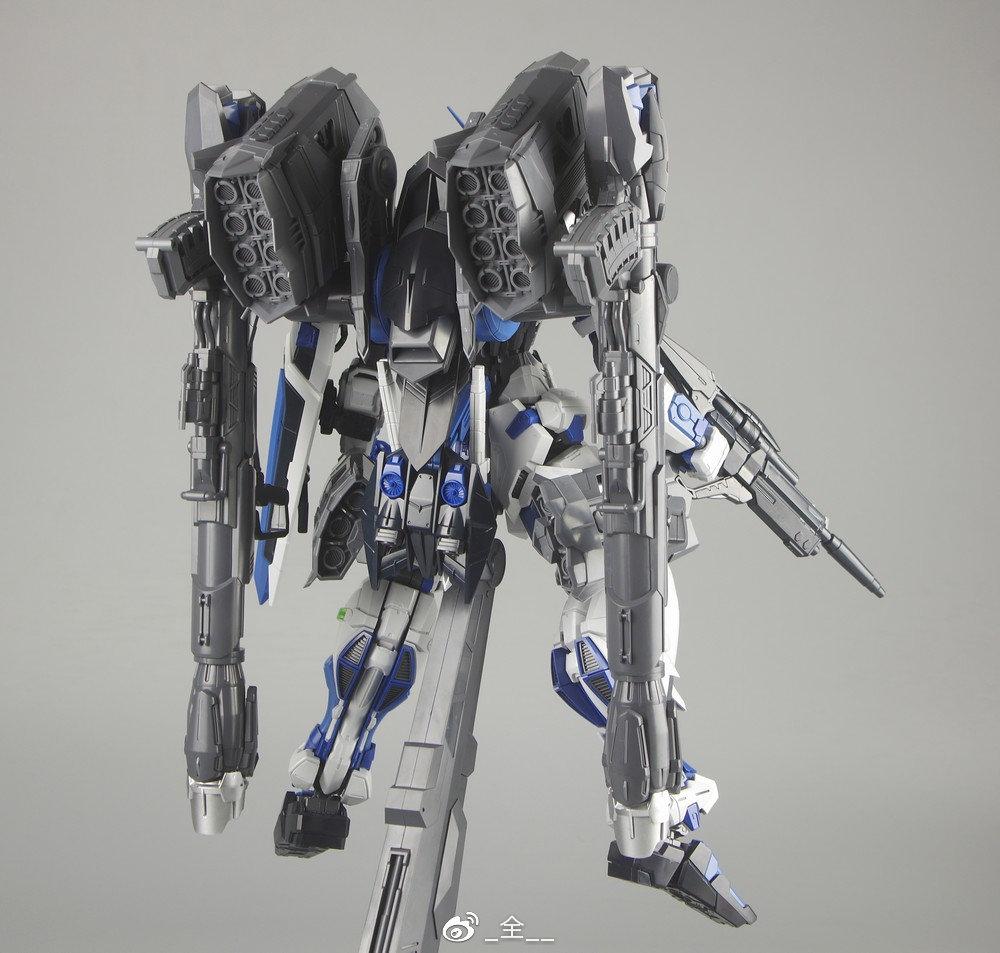 S306_blueframe_astray_089.jpg