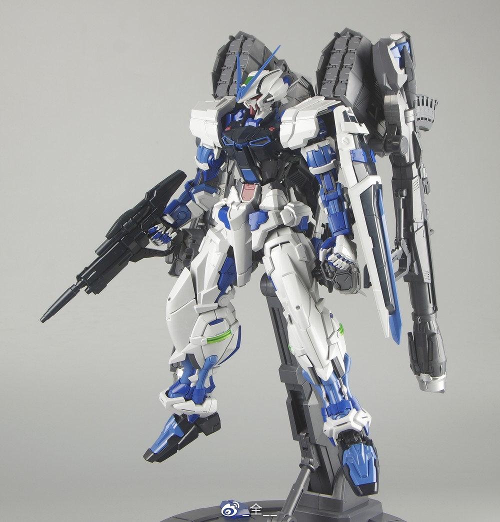 S306_blueframe_astray_090.jpg