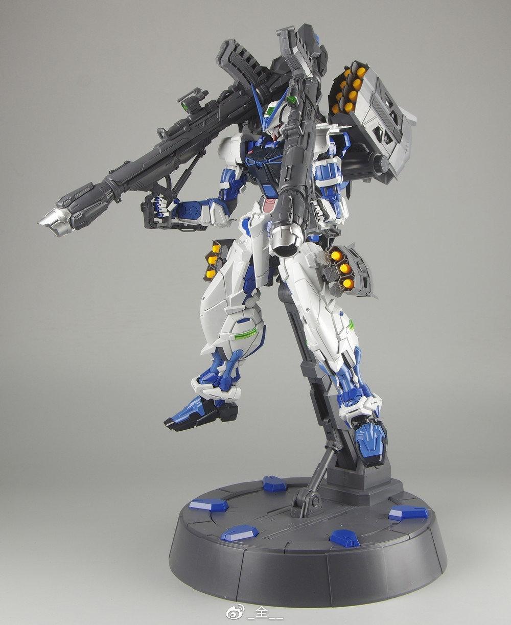 S306_blueframe_astray_107.jpg