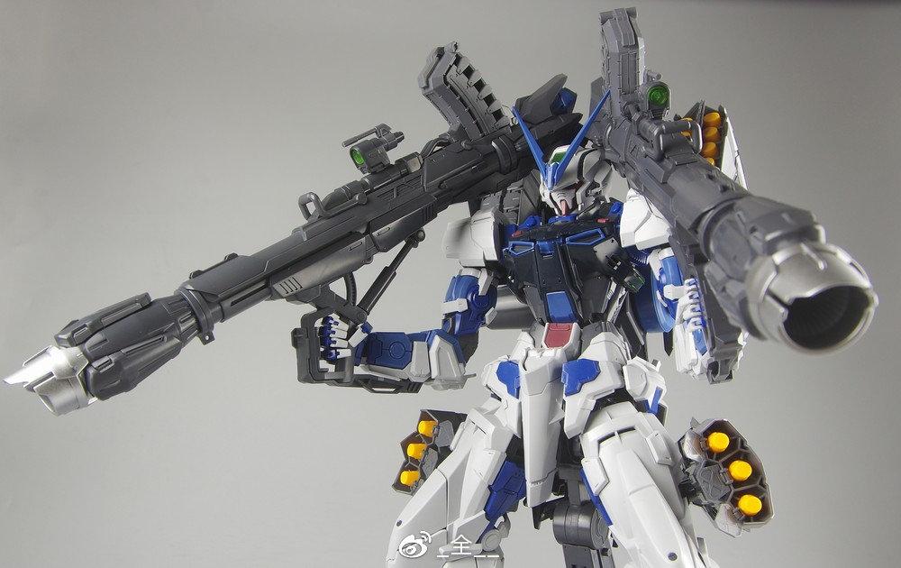 S306_blueframe_astray_108.jpg
