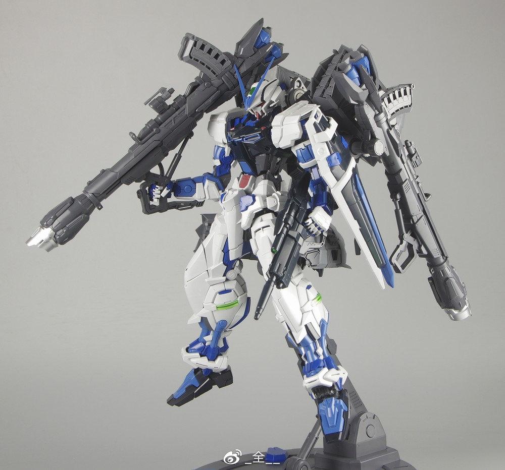 S306_blueframe_astray_109.jpg