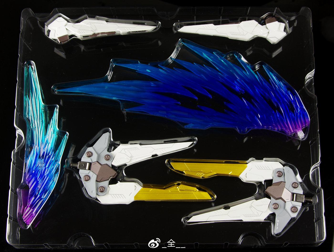 S318_MOTOR_NUCLEAR_011.jpg