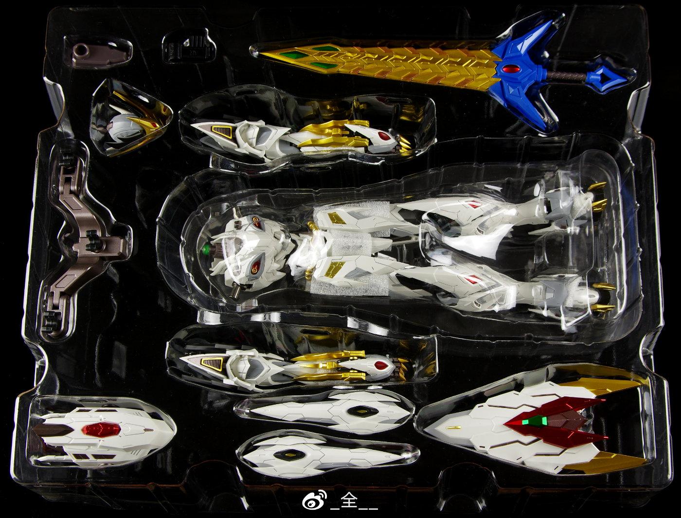 S318_MOTOR_NUCLEAR_013.jpg