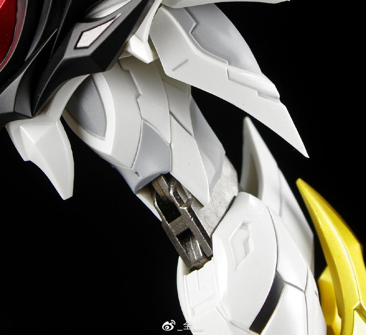 S318_MOTOR_NUCLEAR_048.jpg