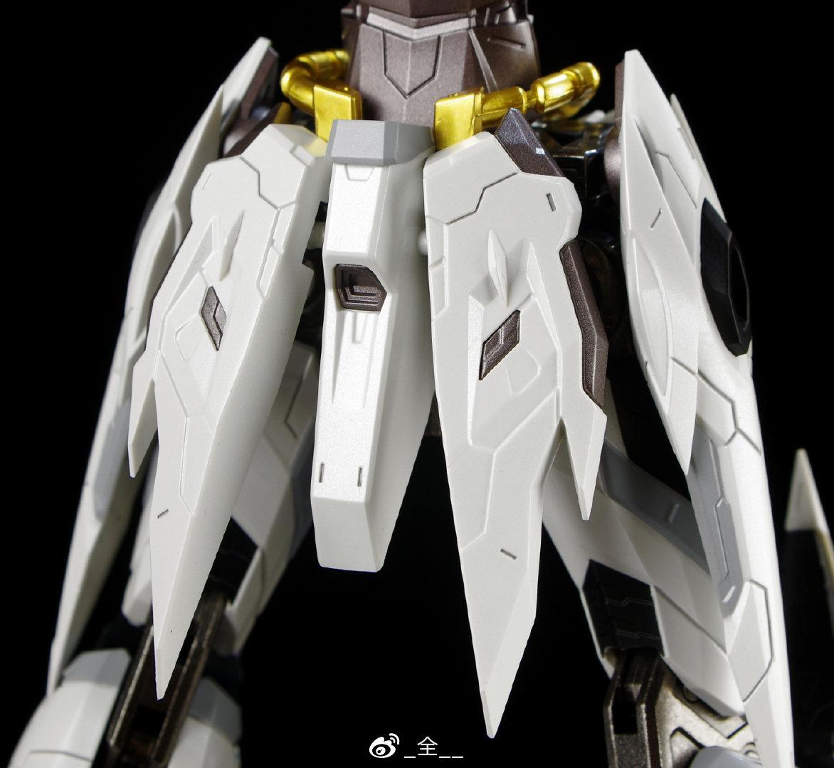 S318_MOTOR_NUCLEAR_055.jpg