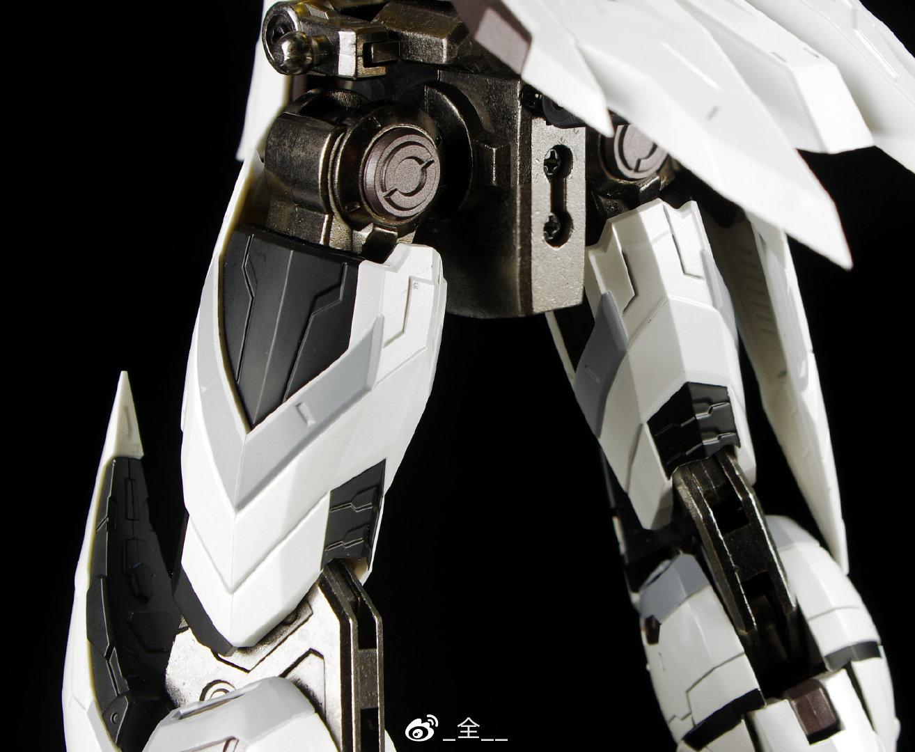 S318_MOTOR_NUCLEAR_062.jpg