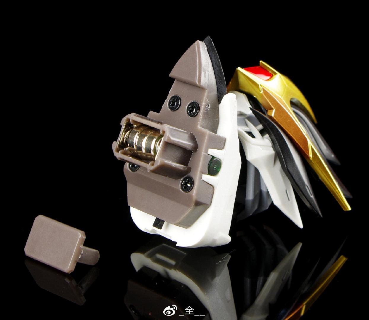S318_MOTOR_NUCLEAR_073.jpg