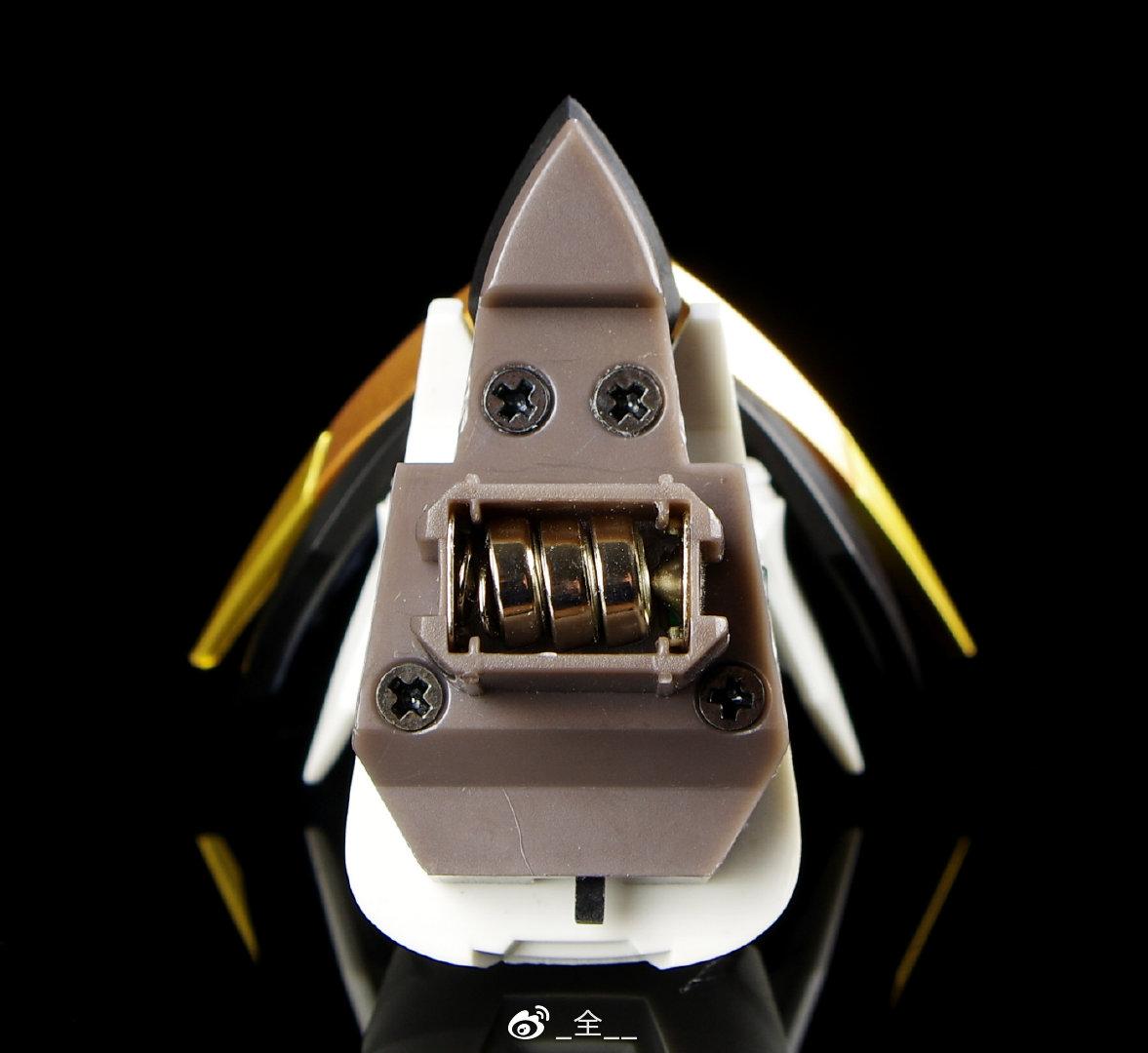S318_MOTOR_NUCLEAR_074.jpg