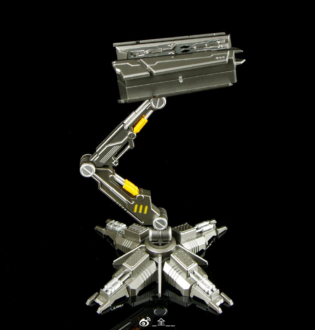 S318_MOTOR_NUCLEAR_177.jpg