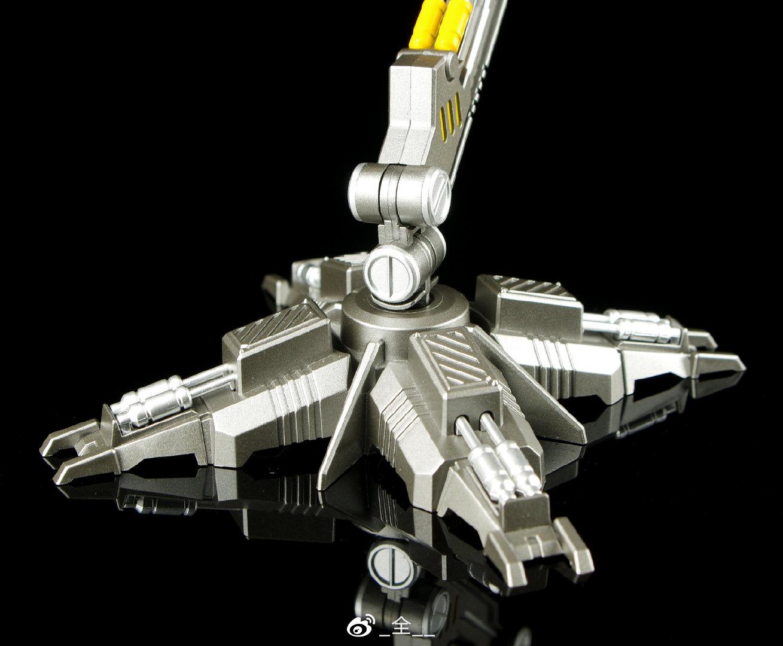 S318_MOTOR_NUCLEAR_190.jpg