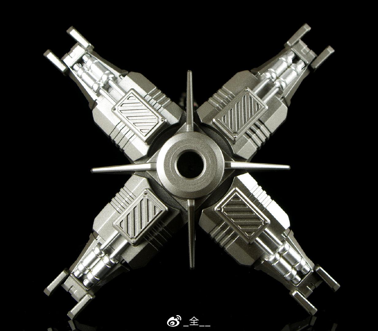 S318_MOTOR_NUCLEAR_192.jpg