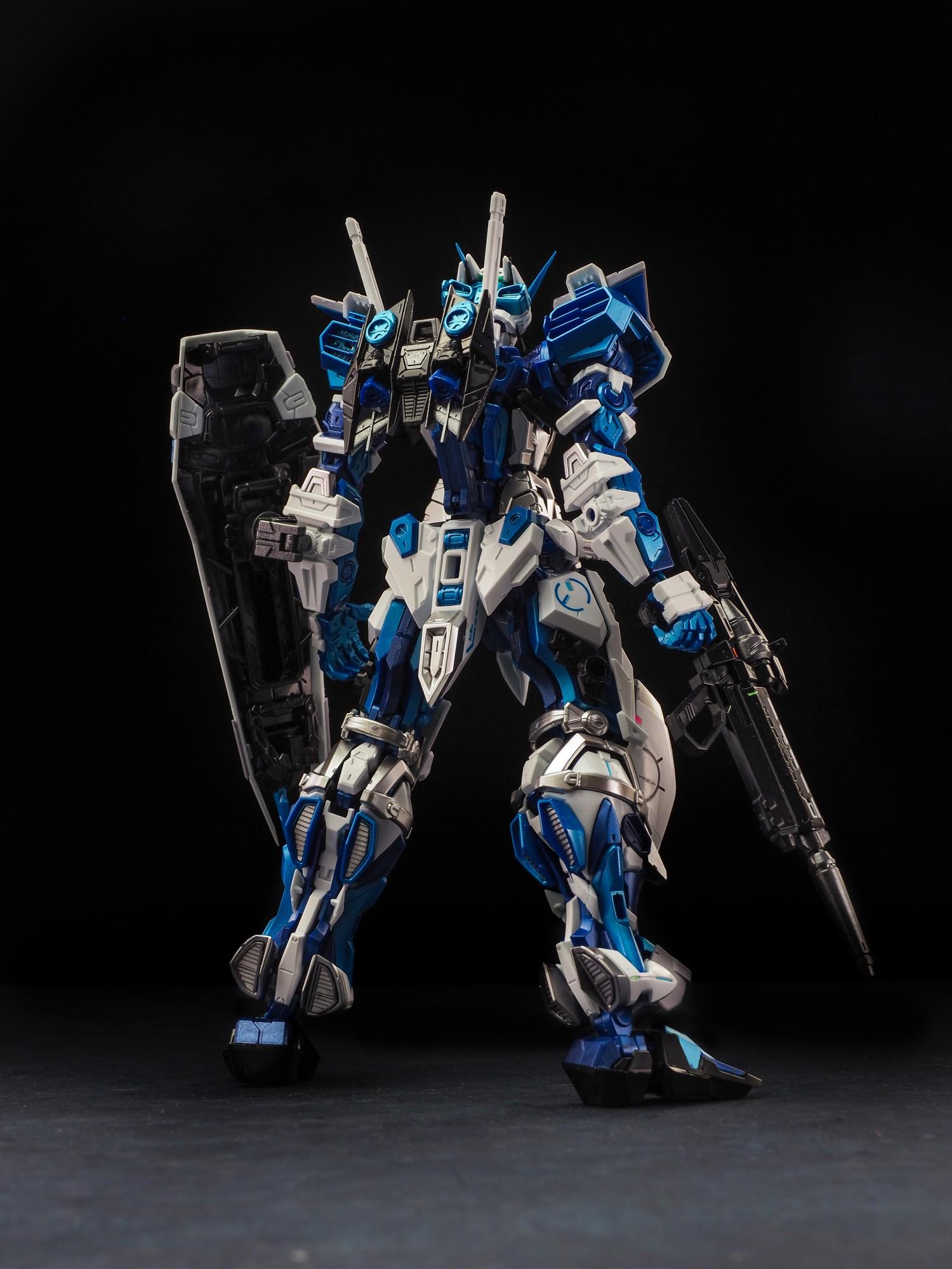 S367_8810_astray_blue_016.jpg