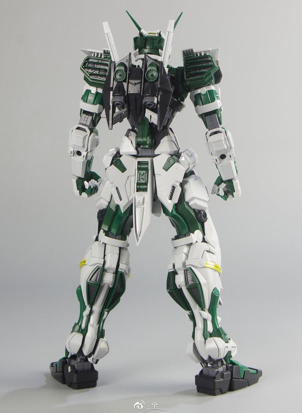 S417_60_astray_green_023.jpg