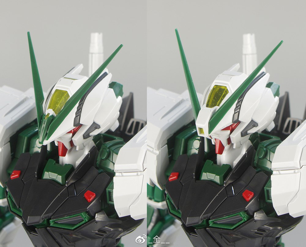 S417_60_astray_green_025.jpg