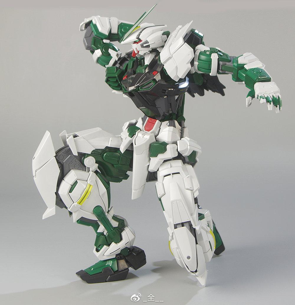 S417_60_astray_green_033.jpg