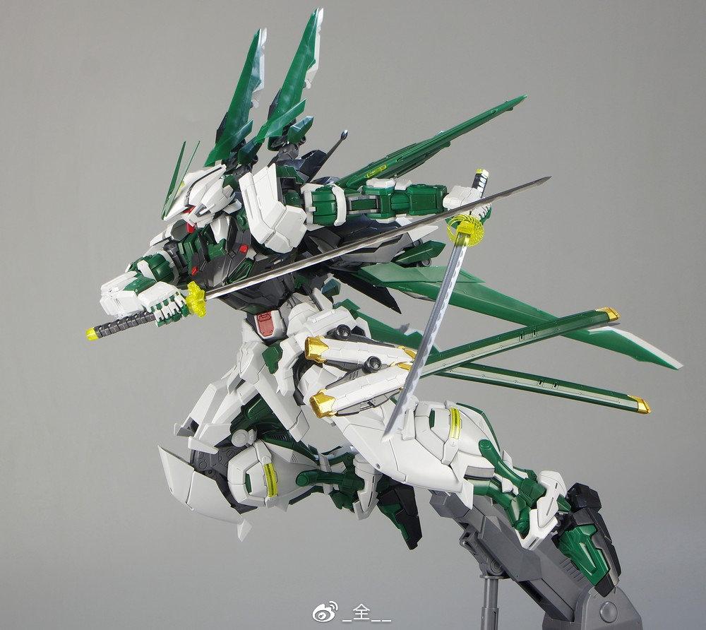 S417_60_astray_green_048.jpg