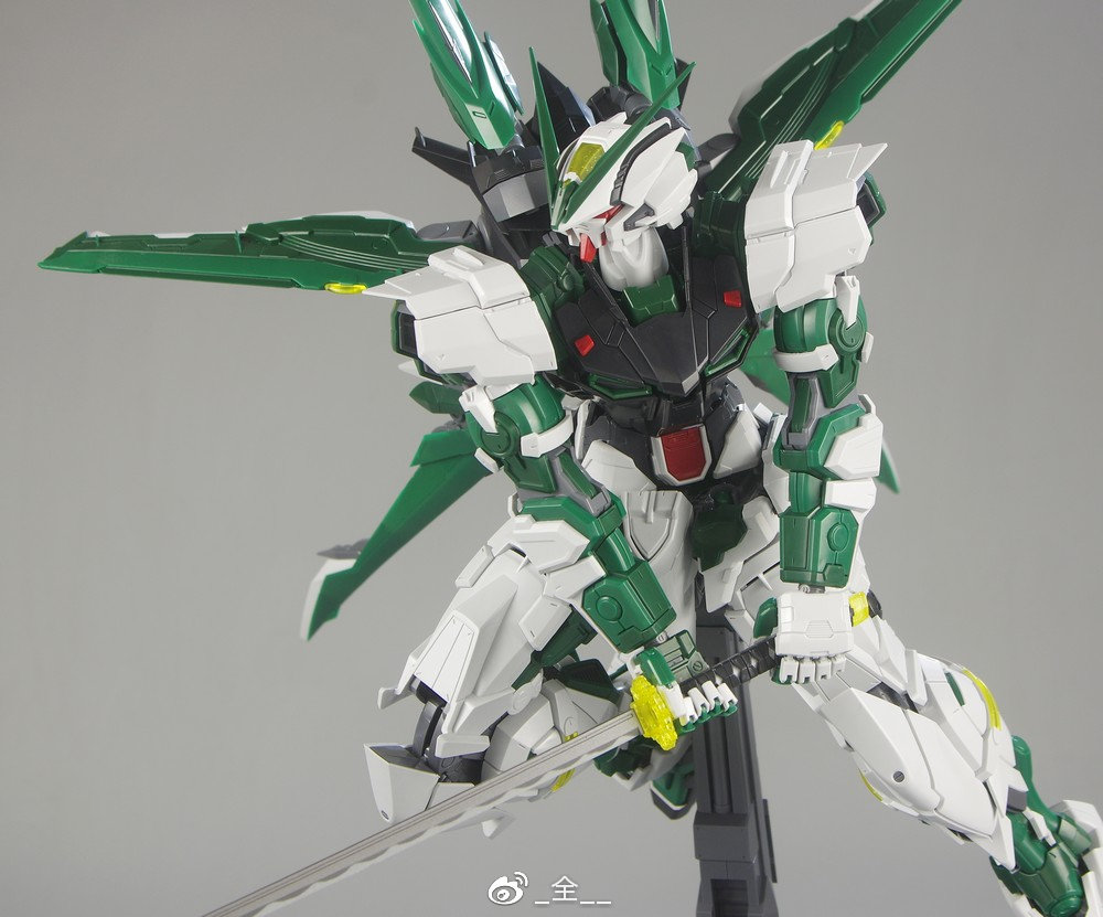 S417_60_astray_green_052.jpg