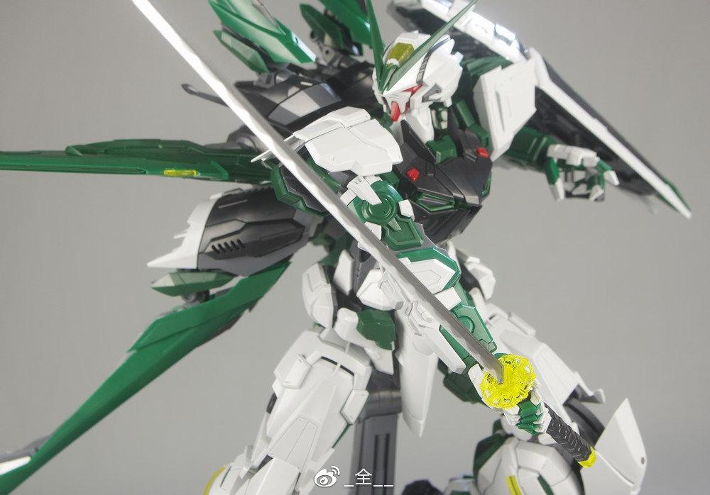 S417_60_astray_green_054.jpg