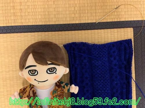 knit1910033 (2)