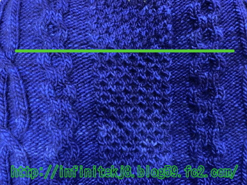 knit1909161.jpg