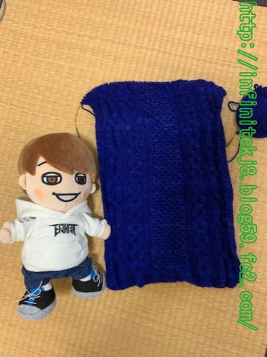 knit1909162.jpg
